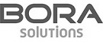 Bora Solutions Ltd.